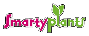 Smarty Plants - Plants for Kids