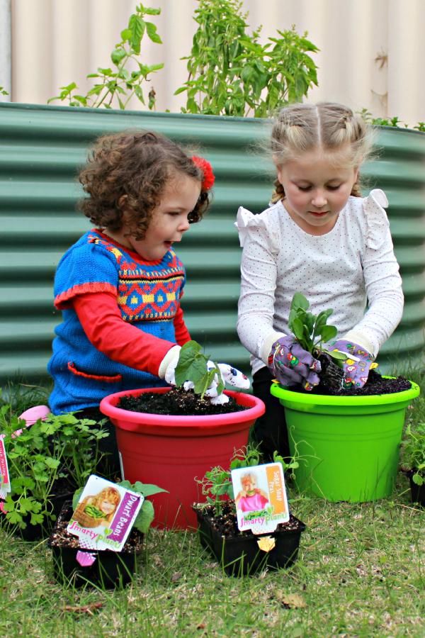 Smarty Plants_web