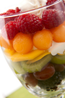 Fruit salad_rainbow_web