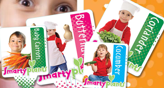 So-many-Smarty-Plants 1